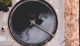 Izolacje polimocznikowe i ich wytrzymałość na uszkodzenia